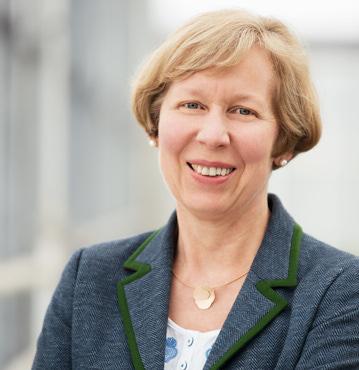 Sonja Irßlinger