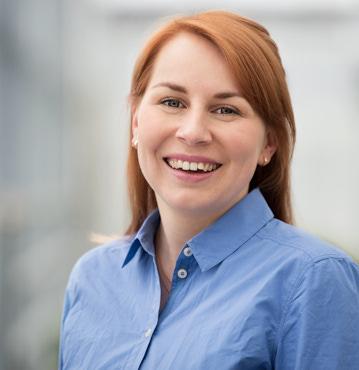Katrin Irßlinger