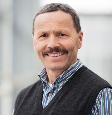 Rudolf Irßlinger