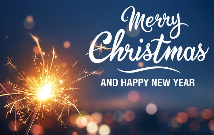 Weihnachten-Neujahr-2018