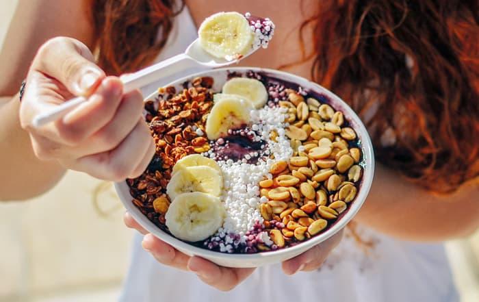 Natural_Foodies