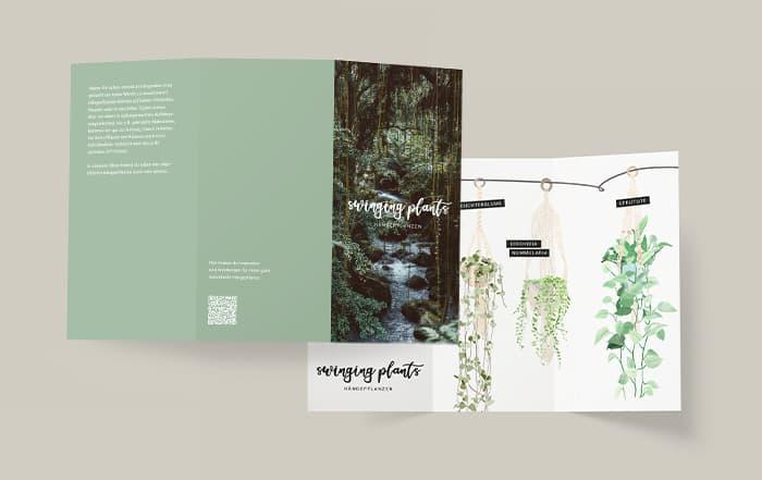 swinging-plants_flyer