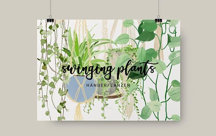 swinging-plants_plakat